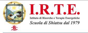 I corsi Shiatsu a Firenze con I.R.T.E.