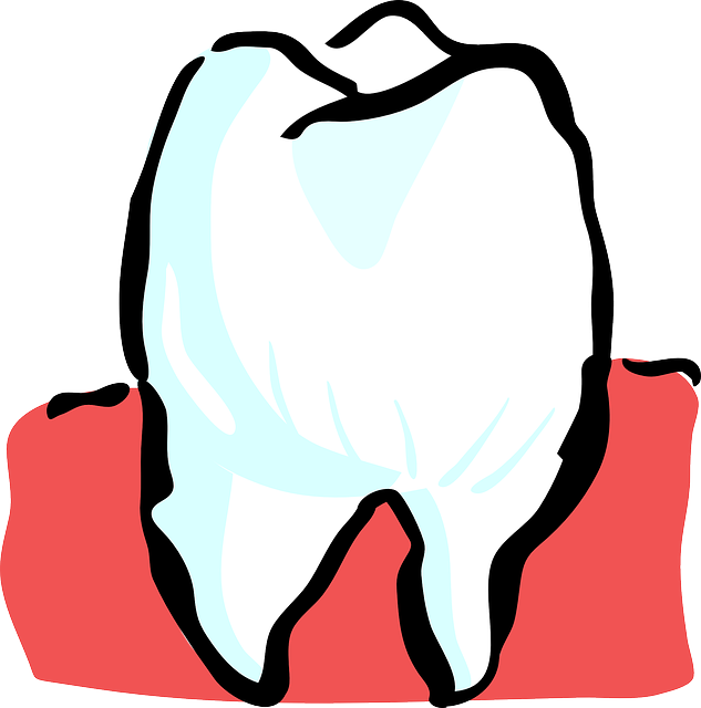 Cura Estetica Dentale