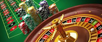 diffusione casino online