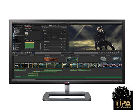 lg-monitor-4k-IPS-31MU97