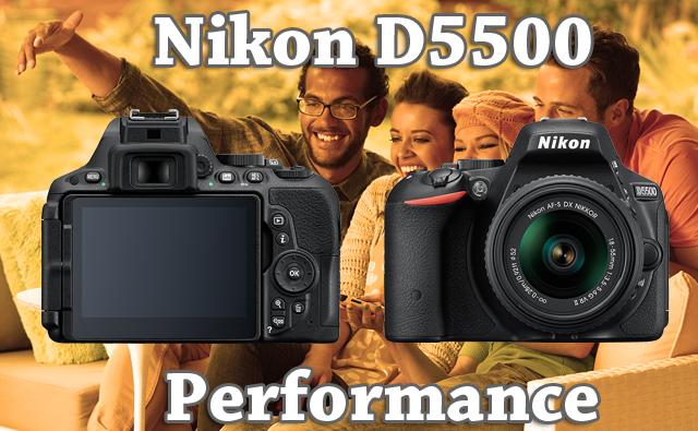 Nikon Amazon store, and Nikon Website, edited in Photoshop.