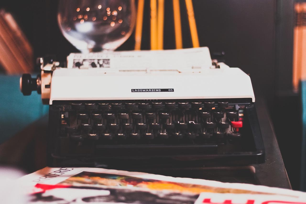copywriter pescara