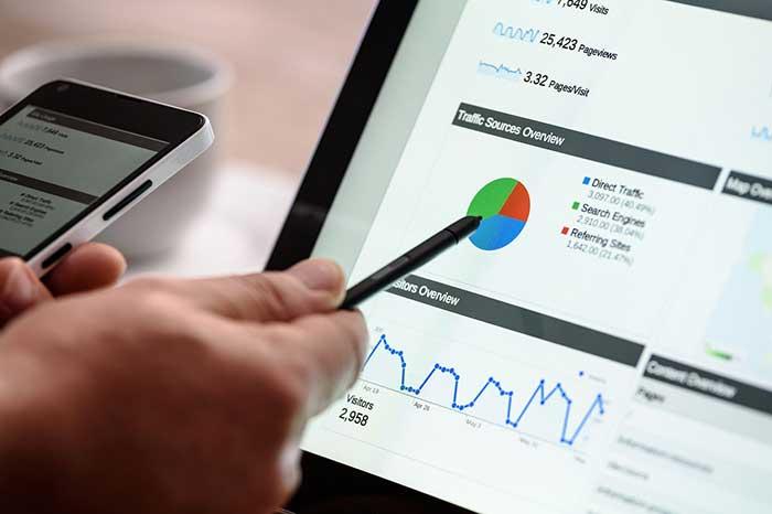 SEO specialist Milano: scopri i servizi web marketing dell'Agenzia SEO Milano
