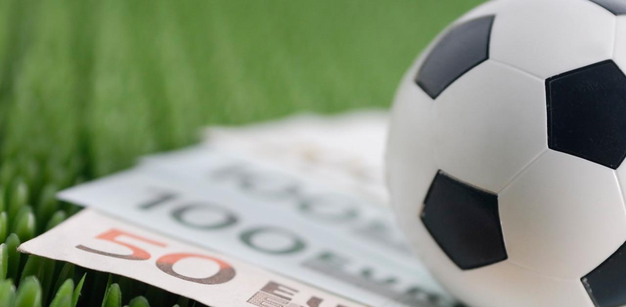 Consigli scommesse calcio