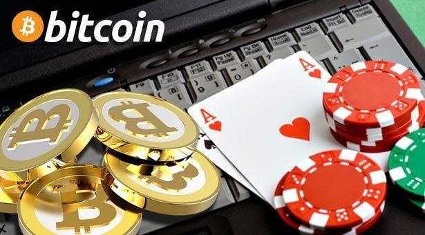 I vantaggi nel giocare d'azzardo utilizzando il Bitcoin