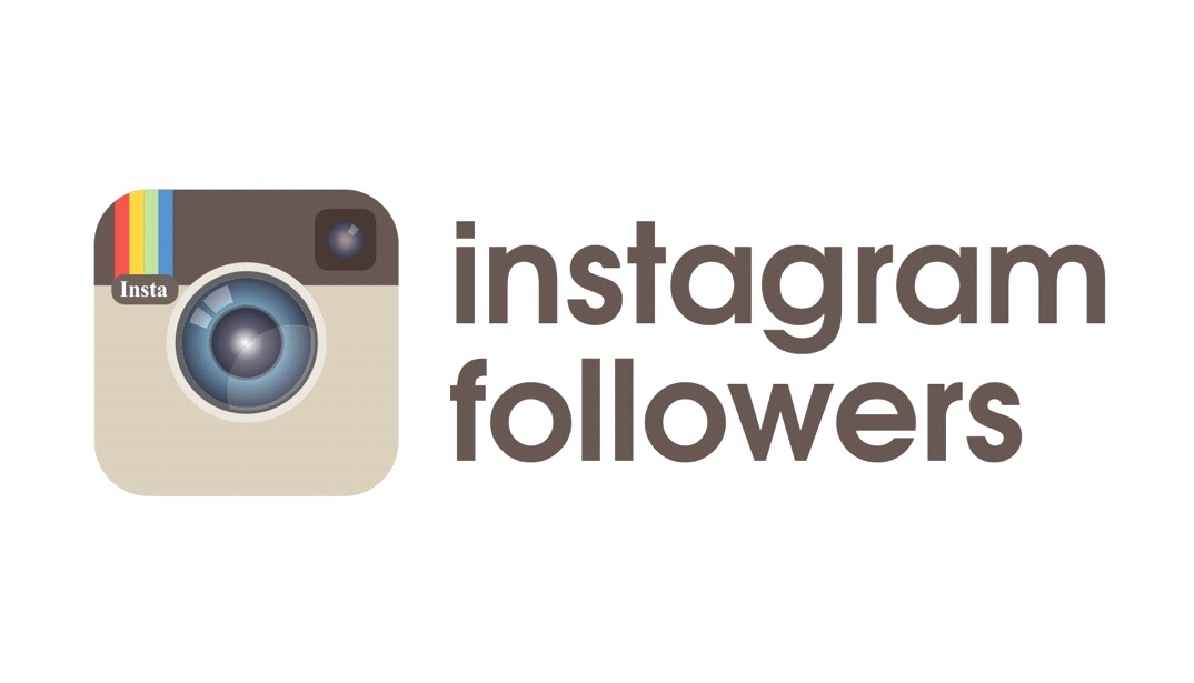 Followers instagram gratis