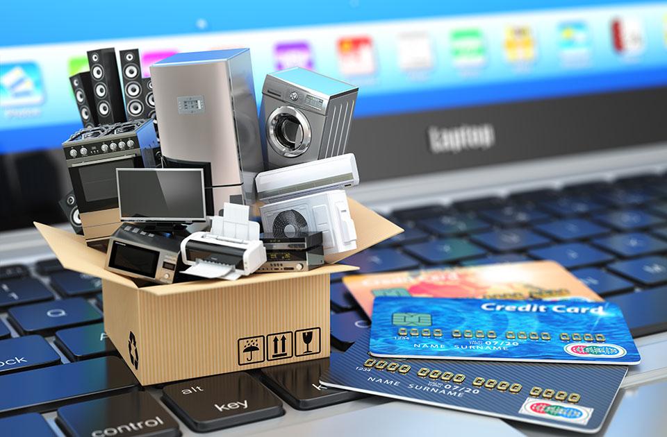 Attività online e marketing