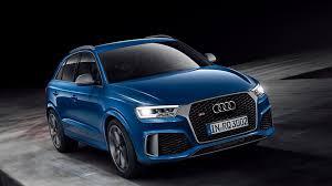 Audi Vettura