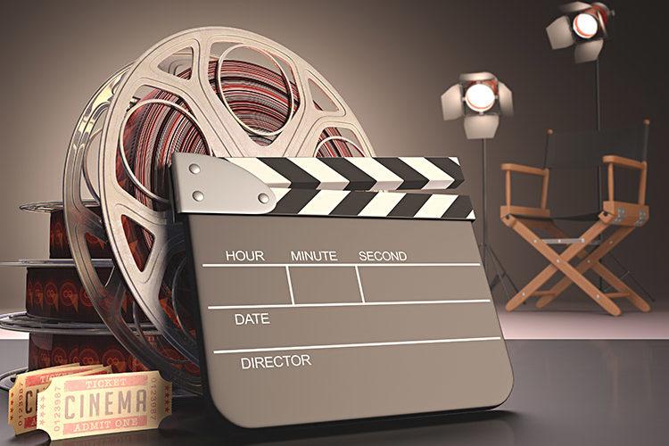 produzione cortometraggi professionali