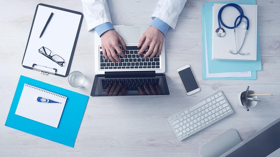 Medicina del lavoro: di cosa si occupa