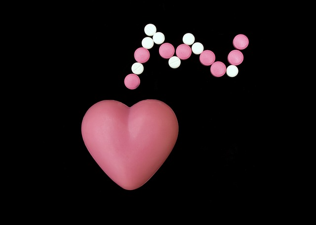 omega 3 benefici per il cuore