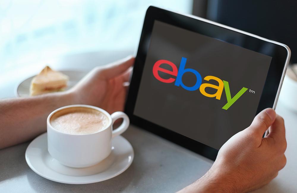 I motivi principali per aprire uno store su eBay