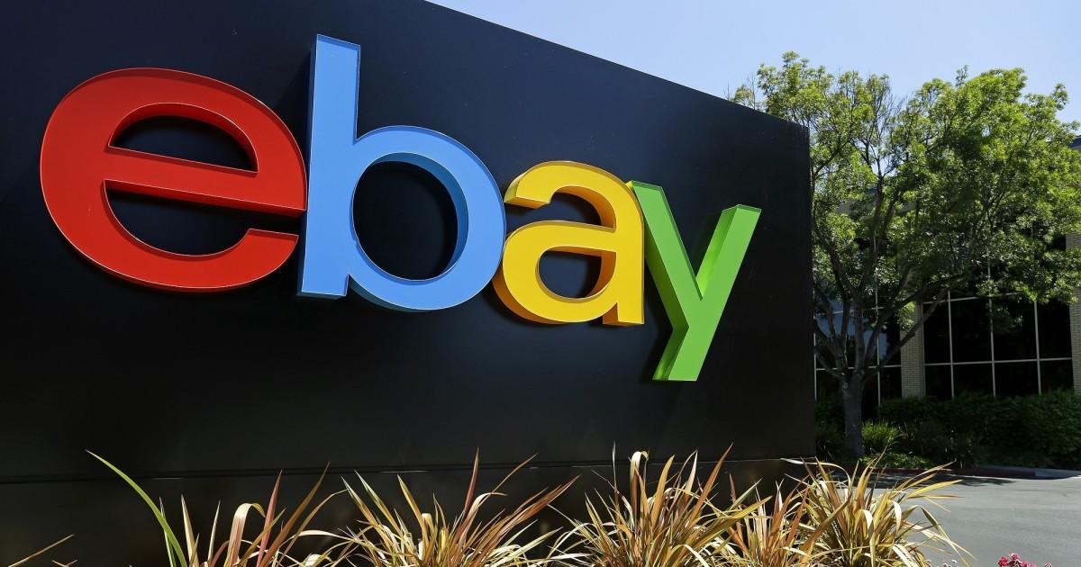 Come gestire al meglio un negozio eBay