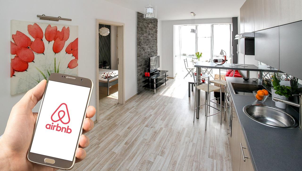 Come gestire al meglio i propri appartamenti turistici