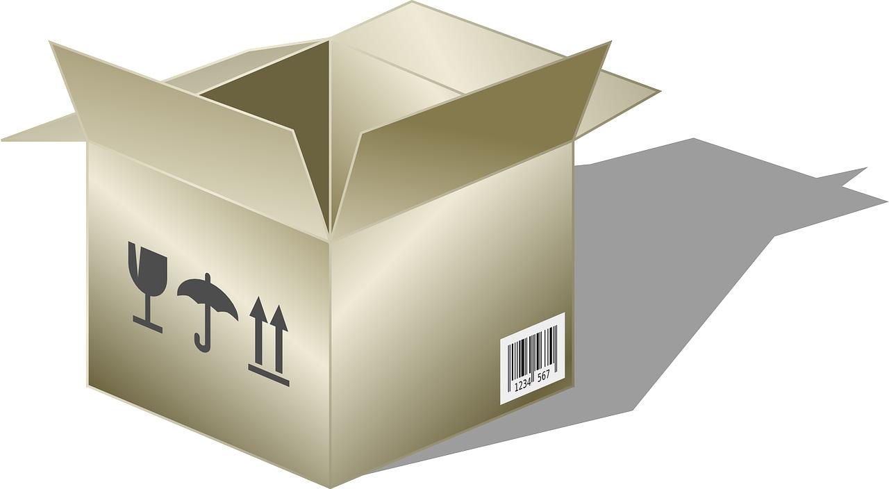 Differenza tra Packaging ed Imballaggio