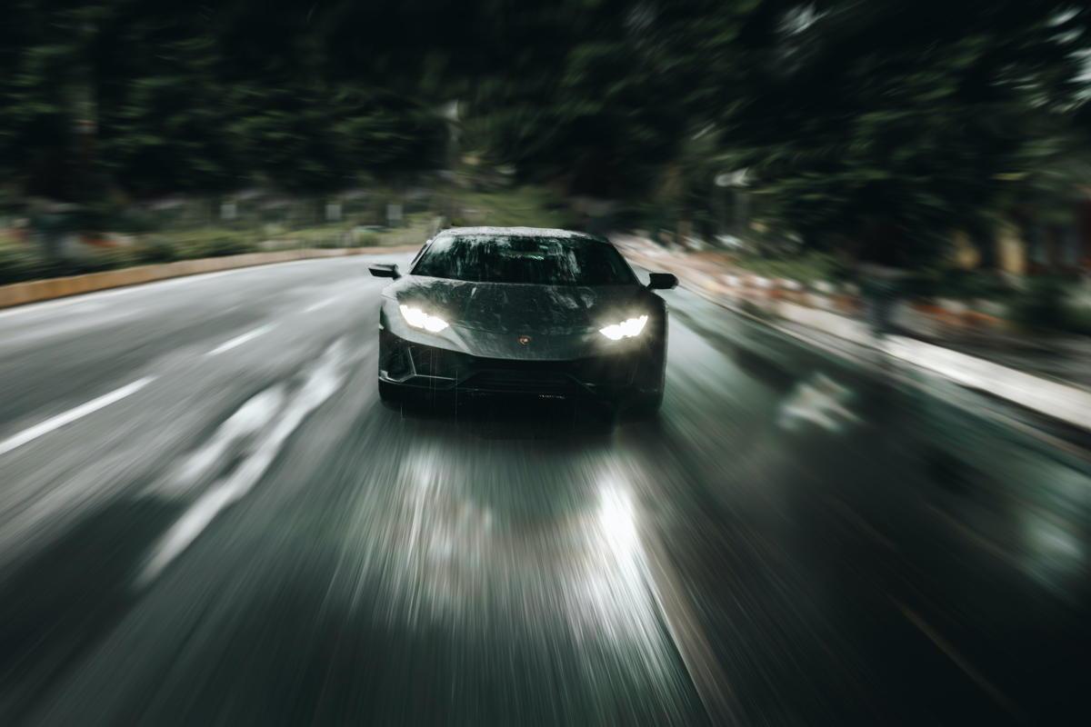 Auto sportive: ecco cosa ci riserva il 2021!