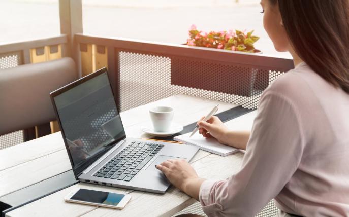 Come, quando e perché diplomarsi online? Il nostro punto di vista