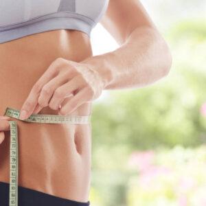 Come migliorare la propria dieta senza rinunciare alle prelibatezze